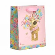 Boofle Medium Gift Bag